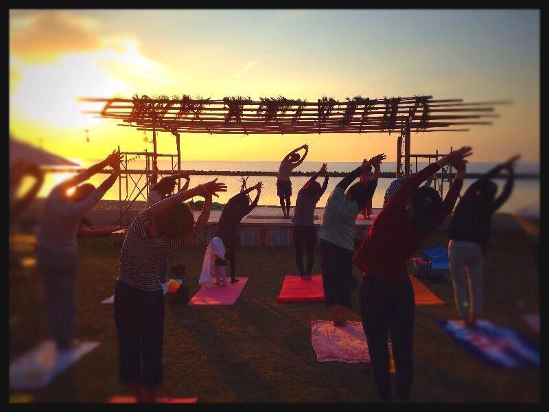 Shakti Yoga Studioの画像