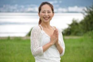 oosakayoga講師4