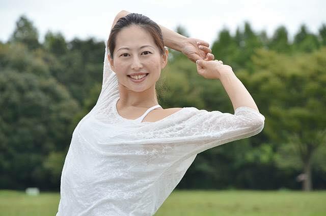 ☆新しい講師紹介!!第1弾!☆