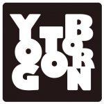 『BORN TO YOG』スタート‼︎